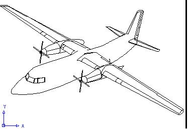 2012 in addition 111404 Avion Autocad furthermore Das Skelett moreover Pintar colorear botella agua further Wz. on php with